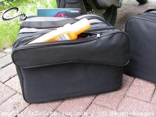 i10ktgb vario koffer innentaschen bmw r1200gs r1200 gs chb. Black Bedroom Furniture Sets. Home Design Ideas