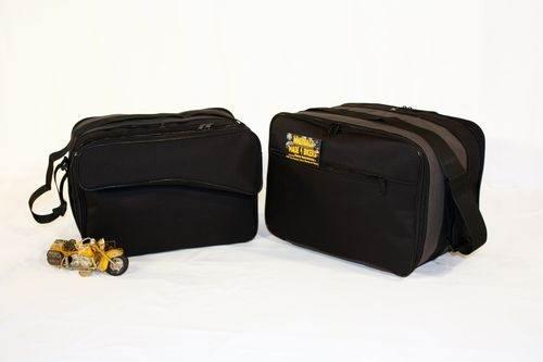i10ktgb r vario koffer innentaschen bmw r1200gs r1200 gs. Black Bedroom Furniture Sets. Home Design Ideas