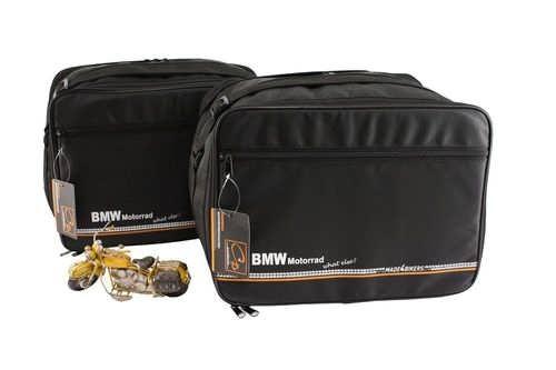 i10ktb4p vario koffer innentaschen bmw r1200gs r1200 gs. Black Bedroom Furniture Sets. Home Design Ideas