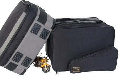i10ktgp vario koffer innentaschen bmw f800gs f800 gs. Black Bedroom Furniture Sets. Home Design Ideas